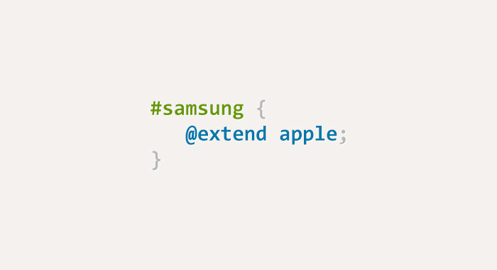 css-puns-samsung-vs-apple