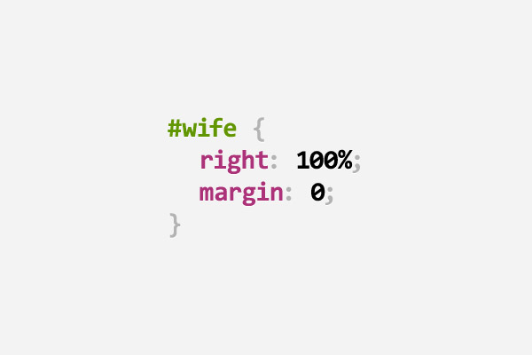 css-puns-web-design-funny-jokes-1
