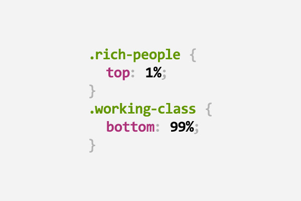 css-puns-web-design-funny-jokes-2