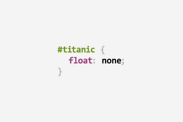css-puns-web-design-funny-jokes-21