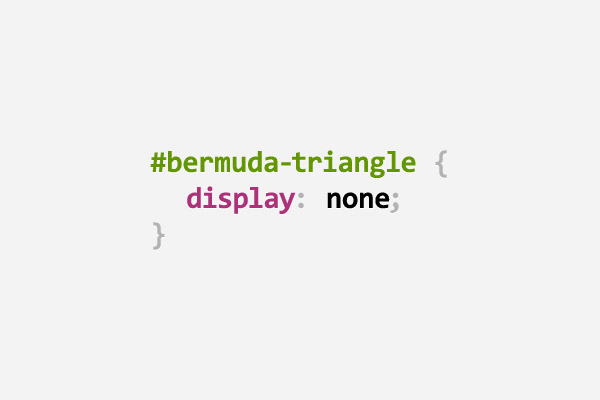 css-puns-web-design-funny-jokes-23