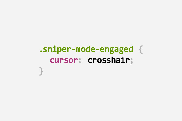 css-puns-web-design-funny-jokes-25
