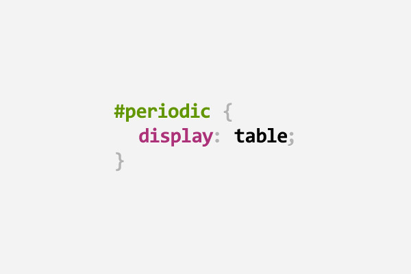 css-puns-web-design-funny-jokes-26