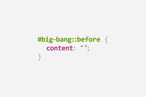 css-puns-web-design-funny-jokes-27