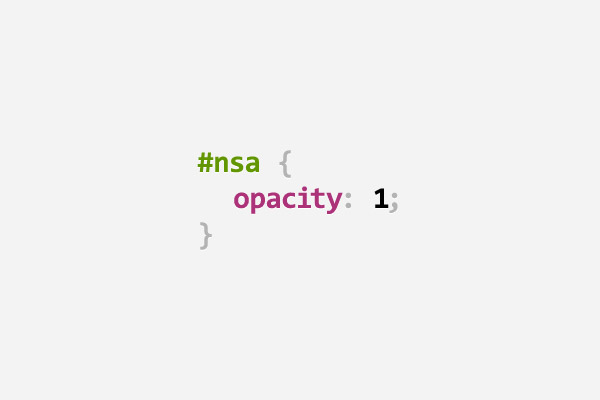 css-puns-web-design-funny-jokes-28