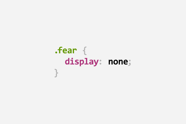 css-puns-web-design-funny-jokes-3