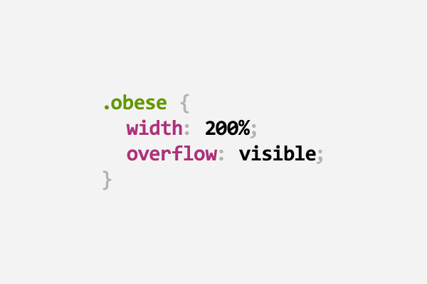 css-puns-web-design-funny-jokes-30
