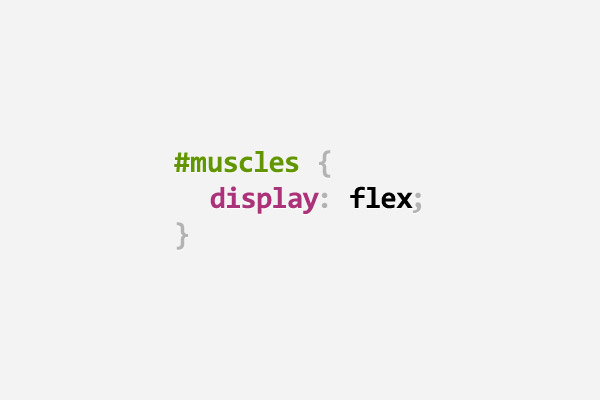 css-puns-web-design-funny-jokes-31