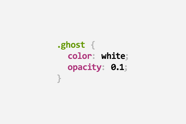 css-puns-web-design-funny-jokes-5