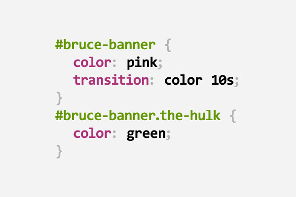 css-puns-web-design-funny-jokes-7b