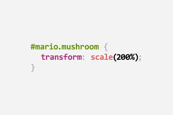 css-puns-web-design-funny-jokes-9
