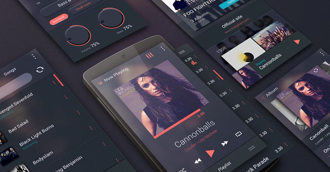 music-player-ui-kit-01