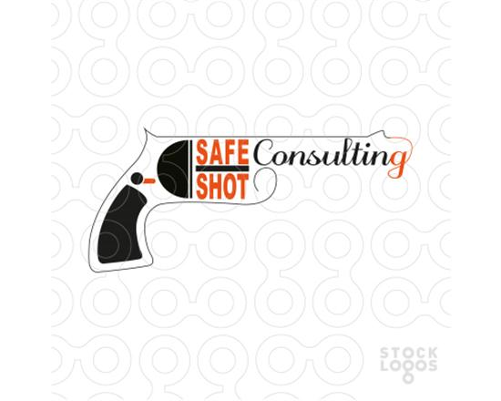 sAFE SHOT (Custom)
