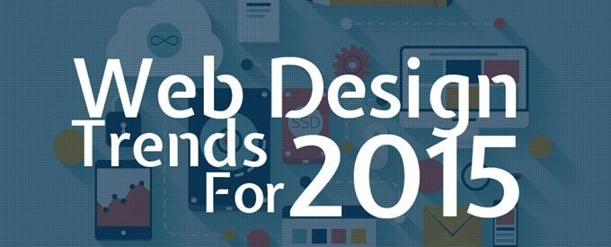 web-design-trends-2015 (Custom)